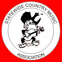 Statewide Country Music Association
